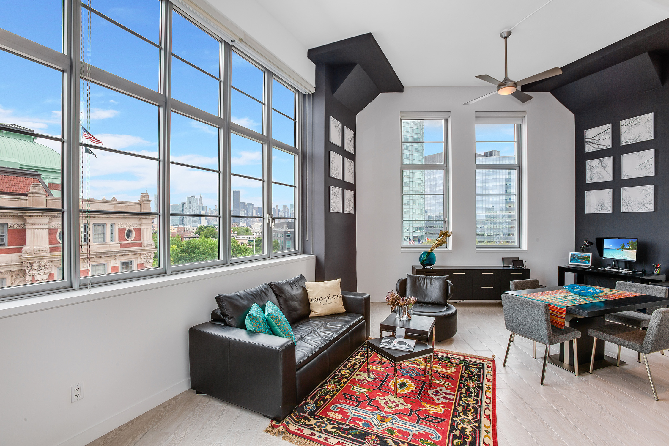 real estate photography pricing nyc