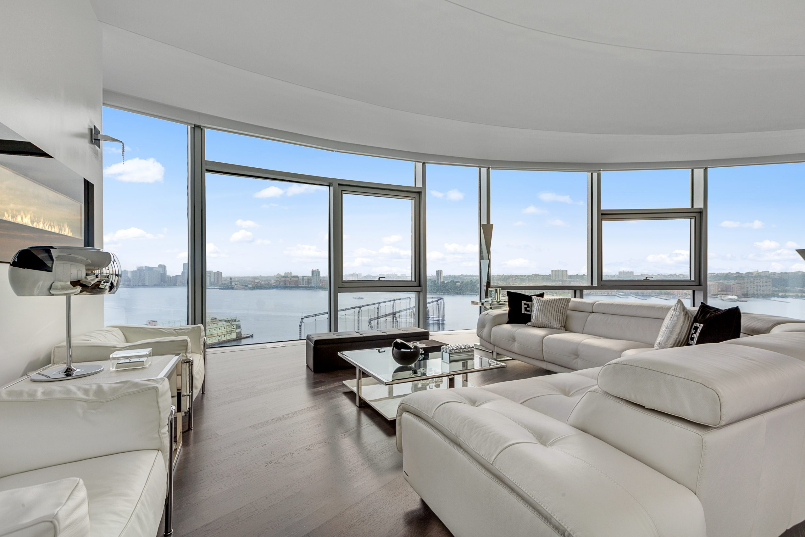 professional real estate photography Hudson Heights RES New York NY