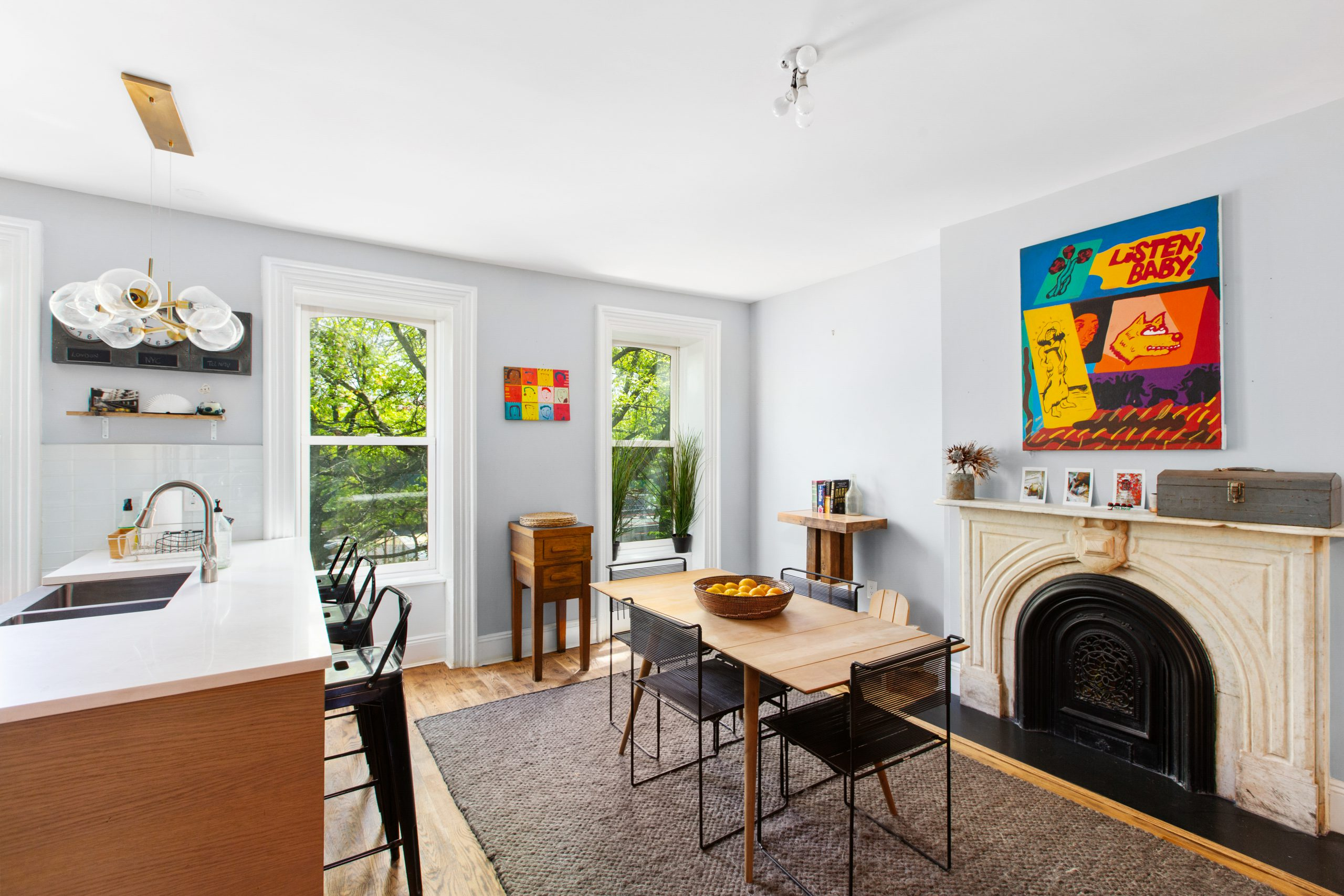 Guide | Preparing your home for real estate photos