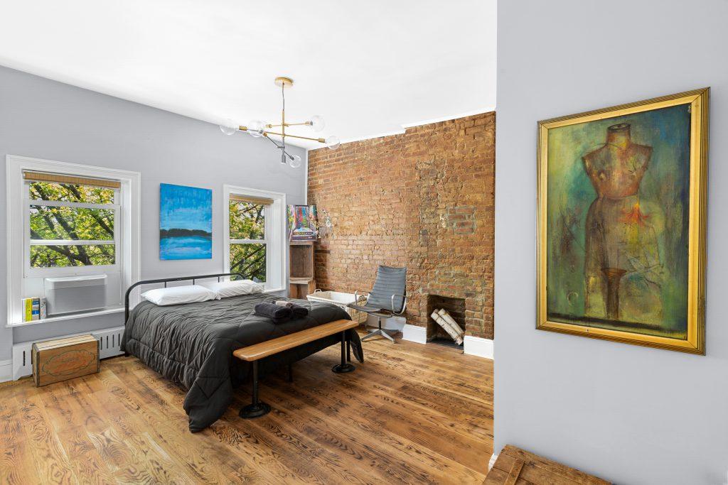 real estate virtual tour services new york, NY